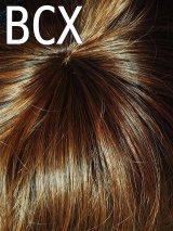 カラーチャート【BCX】
