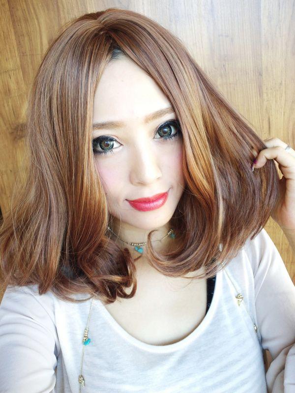 【女子力アップ】「男ウケ」激モテ、いまいち、ダメな髪型を評価!