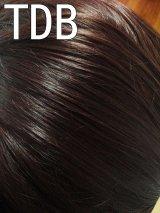 カラーチャート【TDB】