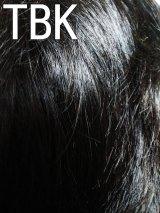 カラーチャート【TBK】