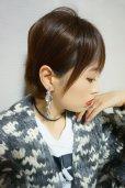 画像6: つむじ付き☆ショートtype☆前髪ウィッグ【全5色】